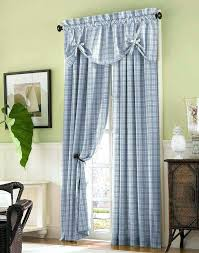 Coral And Gray Curtains Grey And Teal Curtains Vandysafe