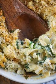 barefoot contessa cookbook recipe index spinach and ricotta noodle kugel