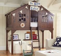 Fort Bunk Bed 28 Best Bunkbeds Images On Pinterest Child Room Infant Room And