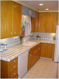 kitchen granite tile kitchen countertops price 78 best images