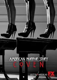 ahs coven witch costume 7 things american horror story coven did wrong american horror