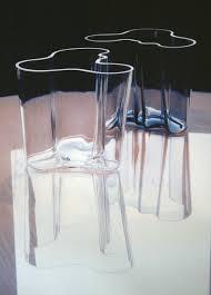 Alvar Aalto Savoy Vase Aalto Alvar Furniture Design Here U0026 Now The Red List