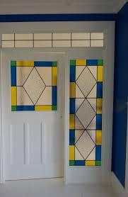stained glass door patterns 72 best beautiful stained glass entrance u0026 doors images on