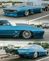 chevy camaro drag car 863 best cool camaros images on drag racing