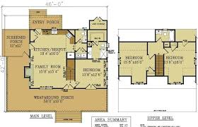 small cottages floor plans plans small cottage floor plans