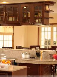 install cabinets like a pro the family handyman hanging kitchen cabinets installing kitchen cabinets the family