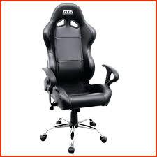 comparatif fauteuil de bureau comparatif chaise de bureau fresh test fauteuil de bureau chaise