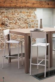Comfortable Bar Stools 472 Best Chairs Stools Ottomans Images On Pinterest Ottomans