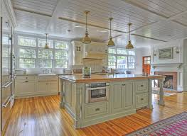 kitchen cabinets how to make kitchen cabinets look french country
