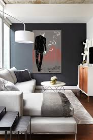 ad men japanese minimalist poster by tyrone canvas wall art