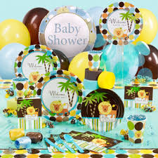party city halloween crafts party city baby shower decorations best inspiration from