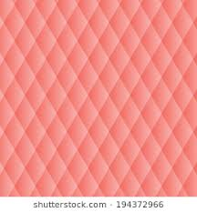 shades of light pink pink textile capitone background texture high stock photo royalty