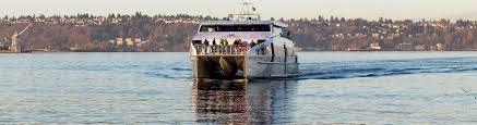West Seattle Blog West Seattle Crime Watch Newest by West Seattle Seattle Route King County