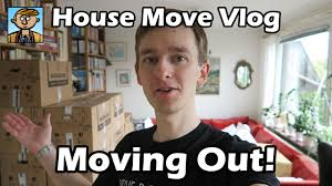 Moving Out Meme - moving out house move vlog youtube