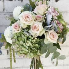 wedding flowers southern highlands blooms of bowral