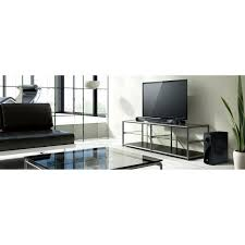 yamaha yht 299 home theater system ysp 3300 digital sound projector
