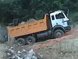 mercedes trucks for sale in usa mercedes 2638 dump truck