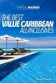 best 25 all inclusive caribbean vacations ideas on