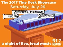 Tiny Desk Concert Hop Along Tiny Desk Showcase 2017 U2013 Tickets U2013 The Southgate House Revival