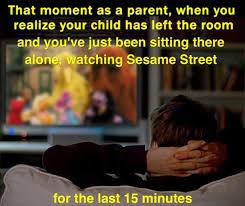 Funny Parenting Memes - funny parenting meme bajiroo com