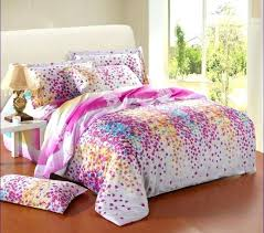 Walmart Bed In A Bag Sets Walmart Size Bed Walmart Size Bed Bug Cover 8libre