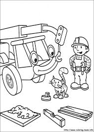 2889 best mcoloring images on pinterest coloring pages coloring
