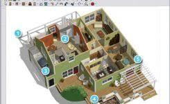 Home Design Software Google Small Bathroom Layout Designs 9 6 Bathroom Layout Google Search