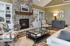 mountain home interior design id ology interior design asheville southern living home nc