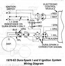 which electronic ignition distributor page 2 ford truck