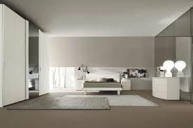 schlafzimmer mit schrã gestalten de pumpink weiße räume gestalten