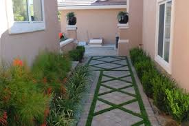 Backyard Landscaping Las Vegas Artificial Turf Backyard Best Landscaping Las Vegas Home Design