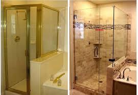 Bathroom Shower Doors Home Depot Bathroom Door Home Depot Large Size Of Depot Bathroom Doors Shower