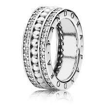mens rings for sale pandora mens rings buy sell pandora rings earrings necklaces