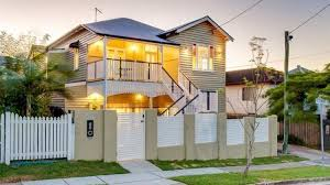 small lot housing in brisbane buying less than 300 square metres