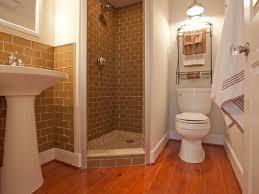 Corner Shower Bathroom Designs 5x7 Bathroom Blueprints Home Bathroom Design Small Bathroom