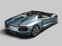 egoista lamborghini price lamborghini aventador coupe models price specs reviews cars com