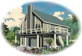 the plan collection house plans vacation house plans home design su b0900 100 533 t nwd