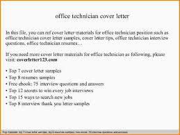 9 cover letter for post office paradochart