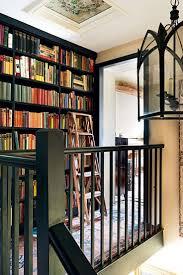 bookcase with doors u0026 bookcase door ikea best shower collection