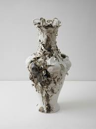 Classical Vases Top 10 Contemporary Artists Working With Ceramics