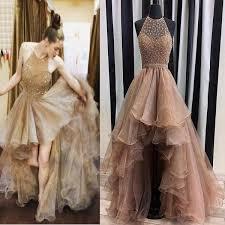 affordable wedding dress prom dresses from sofiebridal u2013 sofiebridal