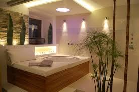 spots im badezimmer badezimmer beleuchtung spots interior design und designermöbel