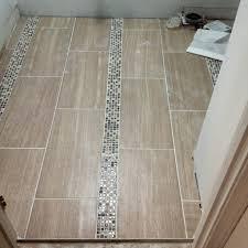 tiles bathroom floor tiles brilliant bathroom floor tile designs