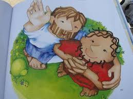 Was Bartimaeus Born Blind 23 Best Bible Jesus Heals Blind Images On Pinterest Sunday