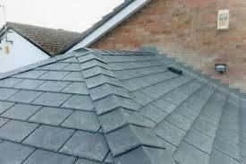 Lightweight Roof Tiles Lightweight Roof Tiles 38994 Litro Info