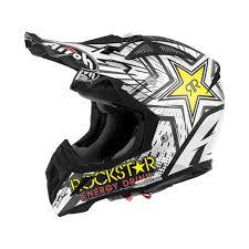 cheap motocross gear airoh gp500 helmet online airoh aviator 2 2 rockstar 2016 offroad
