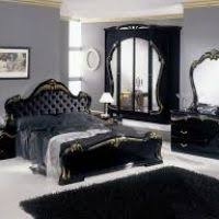 The Best Bedroom Furniture by The Best Bedroom Set Insurserviceonline Com
