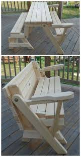 Outdoor Woodworking Projects Plans Tips Techniques by 20 Must Know Woodworking Tips Easy Woodworking Ideas Diy