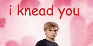 Cute Valentines Day Memes - happy valentines day meme get amazing funny valentine meme