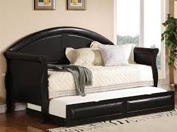 wonderful queen daybed with trundle queen size bed with trundle
